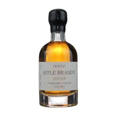 Apple Brandy 5cl 45% ABV